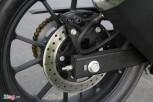 Kengo R350 Motor Jiplakan Kawasaki Ninja 250 FI dari Tiongkok, jian mirip bingit 09 Pertamax7.com