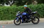 Kengo R350 Motor Jiplakan Kawasaki Ninja 250 FI dari Tiongkok, jian mirip bingit 16 Pertamax7.com