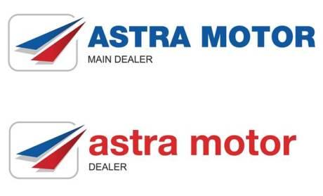 Logo Astra Motor 2015 terbaru pertamax7.com