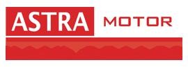 logo Astra-Motor-Main-Dealer