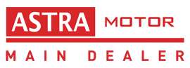 logo Astra-Motor-Main-Dealer