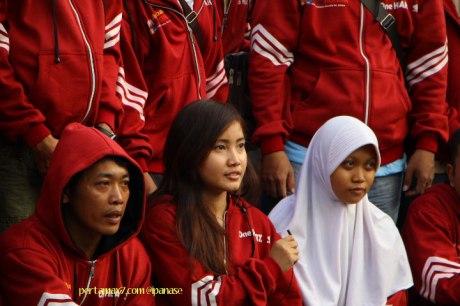 mudik-bareng-honda-2015-pertamax7.com-2