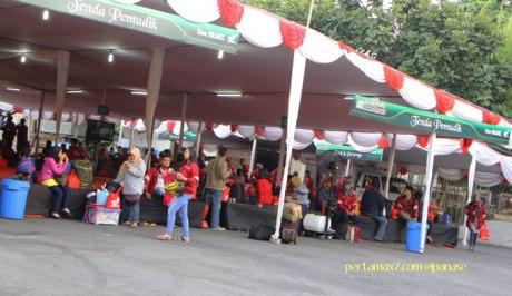 mudik-bareng-honda-2015-pertamax7.com-5