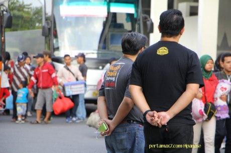 mudik-bareng-honda-2015-pertamax7.com-6
