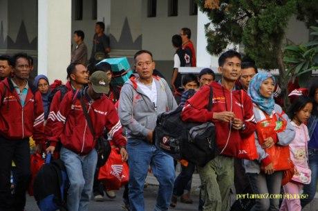 mudik-bareng-honda-2015-pertamax7.com-7