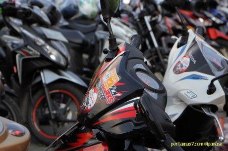 mudik-bareng-honda-2015-pertamax7.com-