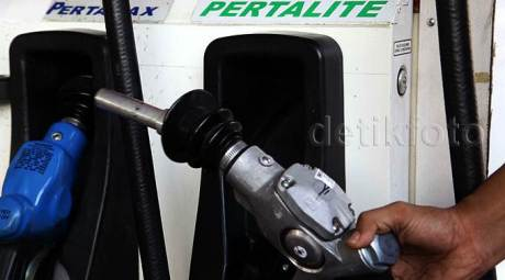 pertamina pertalite 90 pertamax7.com