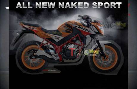prakiraan-Hasil-render-honda-CB150R-Facelift-2015-berdasarkan-Teaser-pertamax7.com