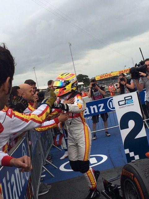 Rio Haryanto Juara GP2 Silverstrone 00 pertamax7.com