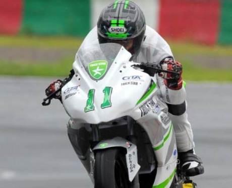 takehiro yamamoto trickstar racing suzuka japan ARRC 2015
