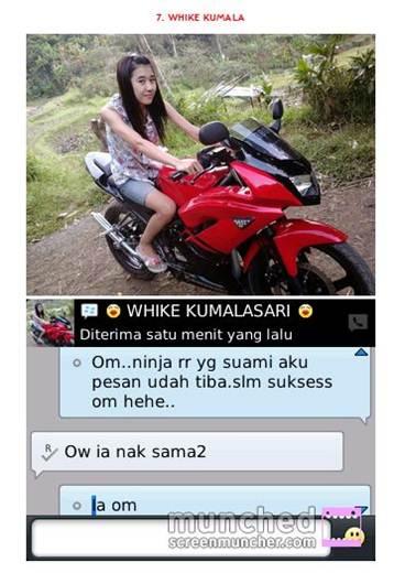 Jual Beli Motor Stnk Only Semarang - Cari Info dan Review ...