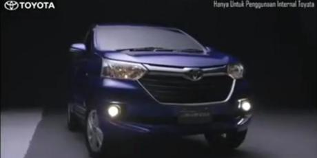 wujud toyota grand new Avanza 2015 dan daihatsu great new xenia 2015 01 Pertamax7.com