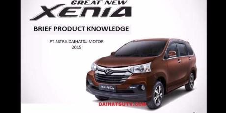 wujud toyota grand new Avanza 2015 dan daihatsu great new xenia 2015 02 Pertamax7.com