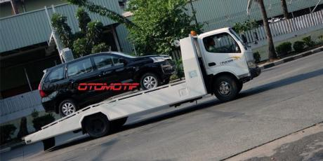 wujud toyota grand new Avanza 2015 dan daihatsu great new xenia 2015 03 Pertamax7.com