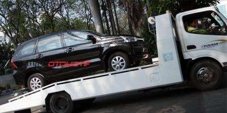 wujud toyota grand new Avanza 2015 dan daihatsu great new xenia 2015 08 Pertamax7.com
