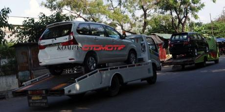 wujud toyota grand new Avanza 2015 dan daihatsu great new xenia 2015 09 Pertamax7.com