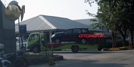 wujud toyota grand new Avanza 2015 dan daihatsu great new xenia 2015 11 Pertamax7.com