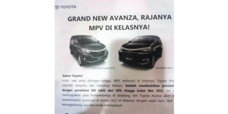 wujud toyota grand new Avanza 2015 dan daihatsu great new xenia 2015 13 Pertamax7.com