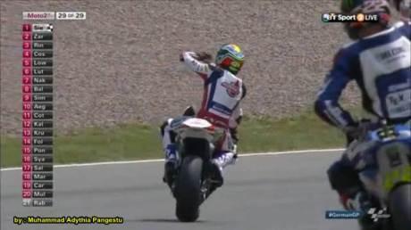 xavier simeon juara moto2 jerman 2015 raih kemenangan pertama selama 6 tahun