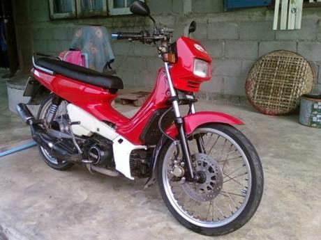 yamaha-champ-110 dwinugros