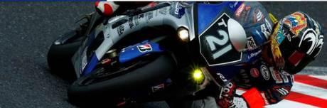 Yamaha R1 Juara Suzuka 8 Hours 2015 Setelah 19 Tahun Puasa gelar 04 Pertamax7.com