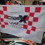 7 Explorer Gas Pol Viar Cross-X Series dari medang sampai Aceh 19 pertamax7.com