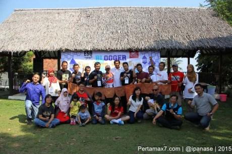 Astra Honda Motor Ajak Fun Camp Ramadhan Bersama Blogger- ESQ Masak Bersama sampai belajar Batik.. Seru pertamax7.com_-11