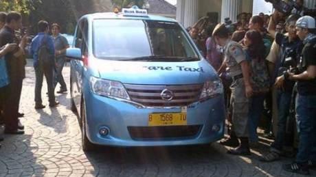 Blue Bird Pilih Honda Mobilio Jadi Armada Taksi kalahkan Toyota Avanza 06 pertamax7.com