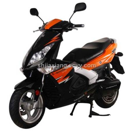 China_2000w_electric_scooter_electric_motorcycle_electric