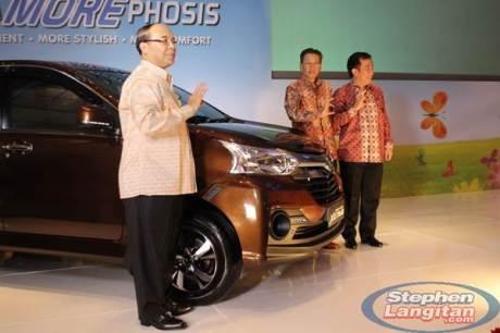 Daihatsu Great New Xenia resmi Meluncur dengan Banyak Fitur 00 pertamax7.com