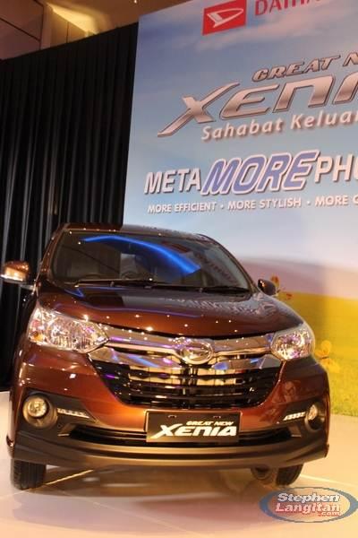 Daihatsu Great New Xenia resmi Meluncur dengan Banyak Fitur 02 pertamax7.com