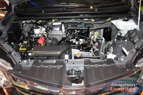 Daihatsu Great New Xenia resmi Meluncur dengan Banyak Fitur 03 pertamax7.com