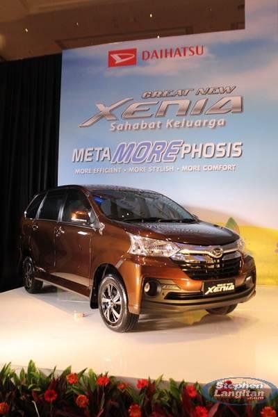 Daihatsu Great New Xenia resmi Meluncur dengan Banyak Fitur 05 pertamax7.com