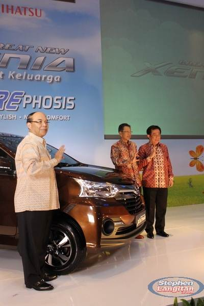 Daihatsu Great New Xenia resmi Meluncur dengan Banyak Fitur 07 pertamax7.com
