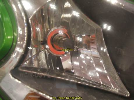 Foto Gallery Motor Listrik Viar 00 pertamax7.com