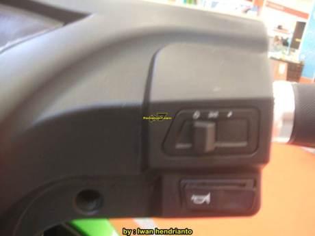 Foto Gallery Motor Listrik Viar 09 pertamax7.com