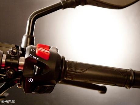 Foto Honda CB190R Tiongkok dan Spesifikasinya 27 Pertamax7.com