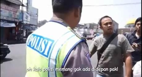 Heboh Ambulance Pelat Merah Buat Ngawal Mogeh Jogja00 pertamax7.com