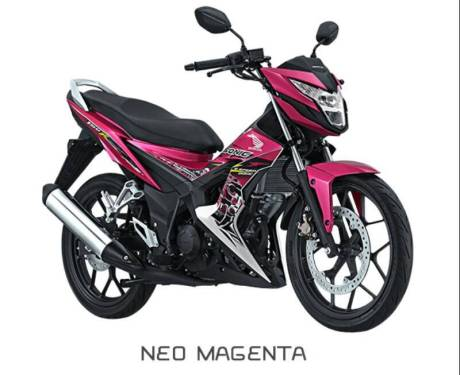 honda-sonic-150-r-warna-magenta-neo-ungu-pink-pertamax7.com