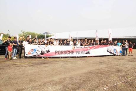 Intip CSR PT. Eurokars Artha Utama dan Porsche Club Indonesia donasi 60 kursi roda ke Yayasan Maria Monique 05 pertamax7.com