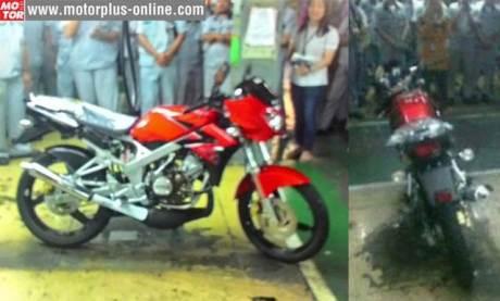 Kawasaki-Ninja-2-tak-resmi-setop-produksi