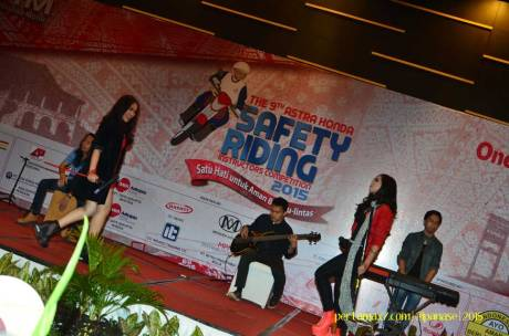 Pemenang Astra Honda Safety Riding Instructor Competition 2015 di Palembang 02 Pertamax7.com