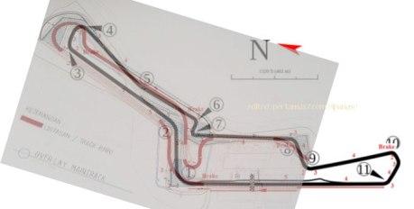 perbedaan-layout-sirkuit-sentul-motogp-2017-dengan-sentul-versi-lama-pertamax7.com