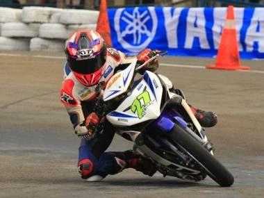 rusman fadhil jupiter mx king juara kejurnas underbone 150 cc pertamax7.com seri 2