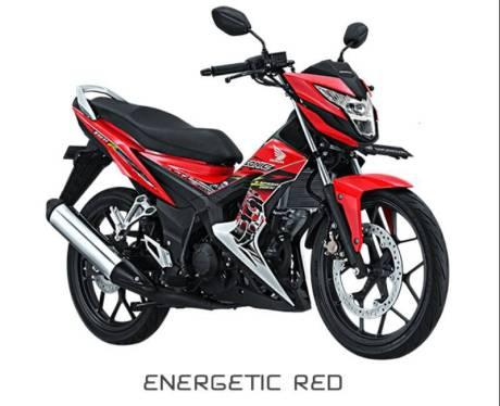 studio-honda-sonic-150-r-warna-merah-energik-red-enegic-pertamax7.com
