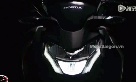 Tampang Honda CB190R dan CBF190R bocor mesin sohc 184 cc 01 Pertamax7.com