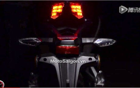 Tampang Honda CB190R dan CBF190R bocor mesin sohc 184 cc 04 Pertamax7.com