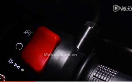 Tampang Honda CB190R dan CBF190R bocor mesin sohc 184 cc 05 Pertamax7.com