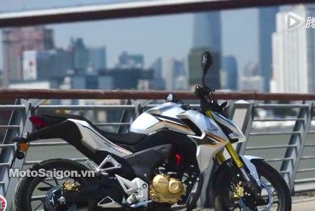 Tampang Honda CB190R dan CBF190R bocor mesin sohc 184 cc 10 Pertamax7.com