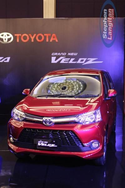 Toyota Great New Avanza 2015 resmi Lahir, Veloz ada versi 1300 cc 01 pertamax7.com